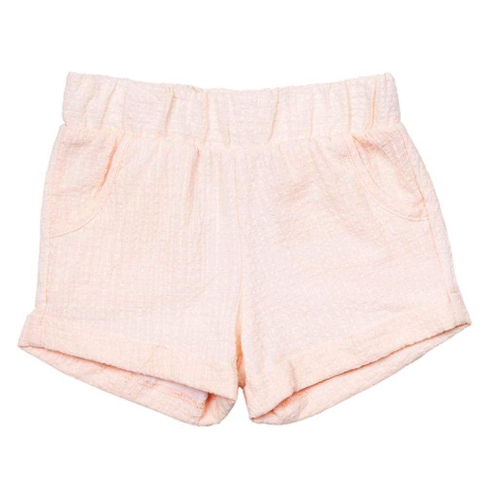 Little Gals RIVIERA / 3m Neva Short Riviera