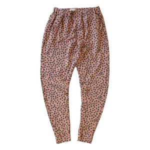 Tween jungle / 8 Pau Jogger Tween Jungle