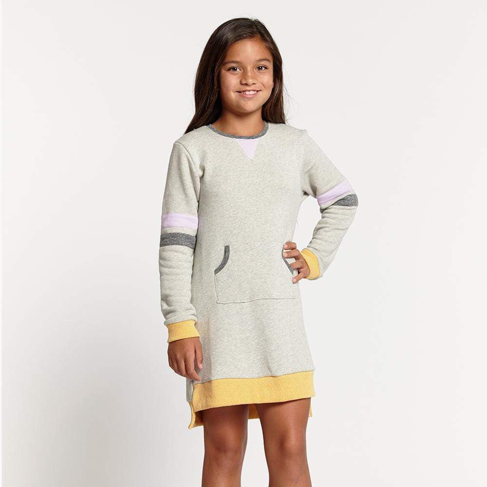 Tween Zoe  Dress Ridgemont High