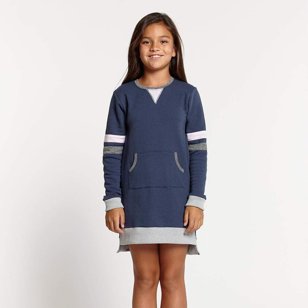 Tween Zoe Tween Dress Bayside High