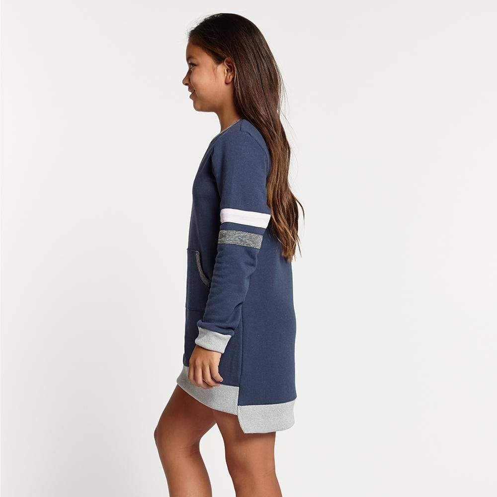 Zoe Tween Dress Bayside High