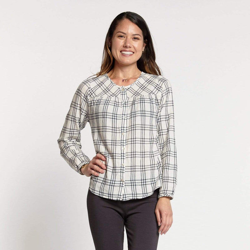 Womens recess / Small Hazel Women's Top Recess