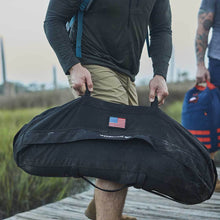 Load image into Gallery viewer, GoRuck Sandbag
