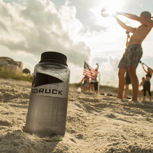 Load image into Gallery viewer, GoRuck Water Bottle