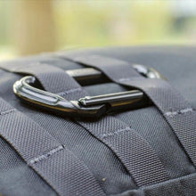 Load image into Gallery viewer, GoRuck Carabiner