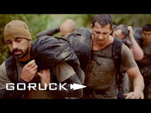 Load and play video in Gallery viewer, GoRuck Sandbag