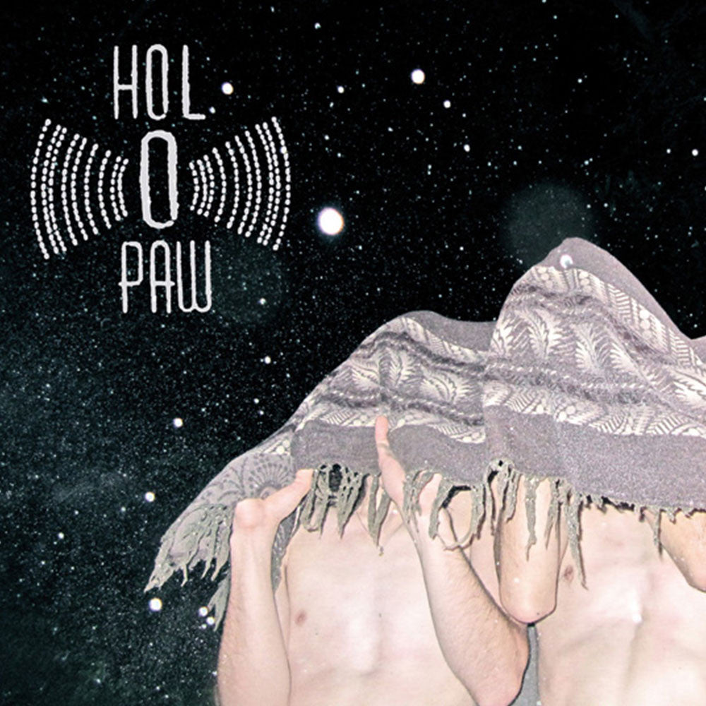 "Holopaw - ""Golden Sparklers/Yearling's Darlings"""