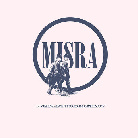 Misra 15th Anniversary Compilation