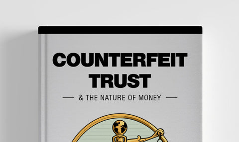 Counterfeit Trust
