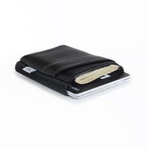 TGT Deluxe 2.0 Wallet in Nightcall