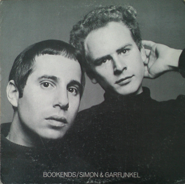 Bookends by Simon & Garfunkel