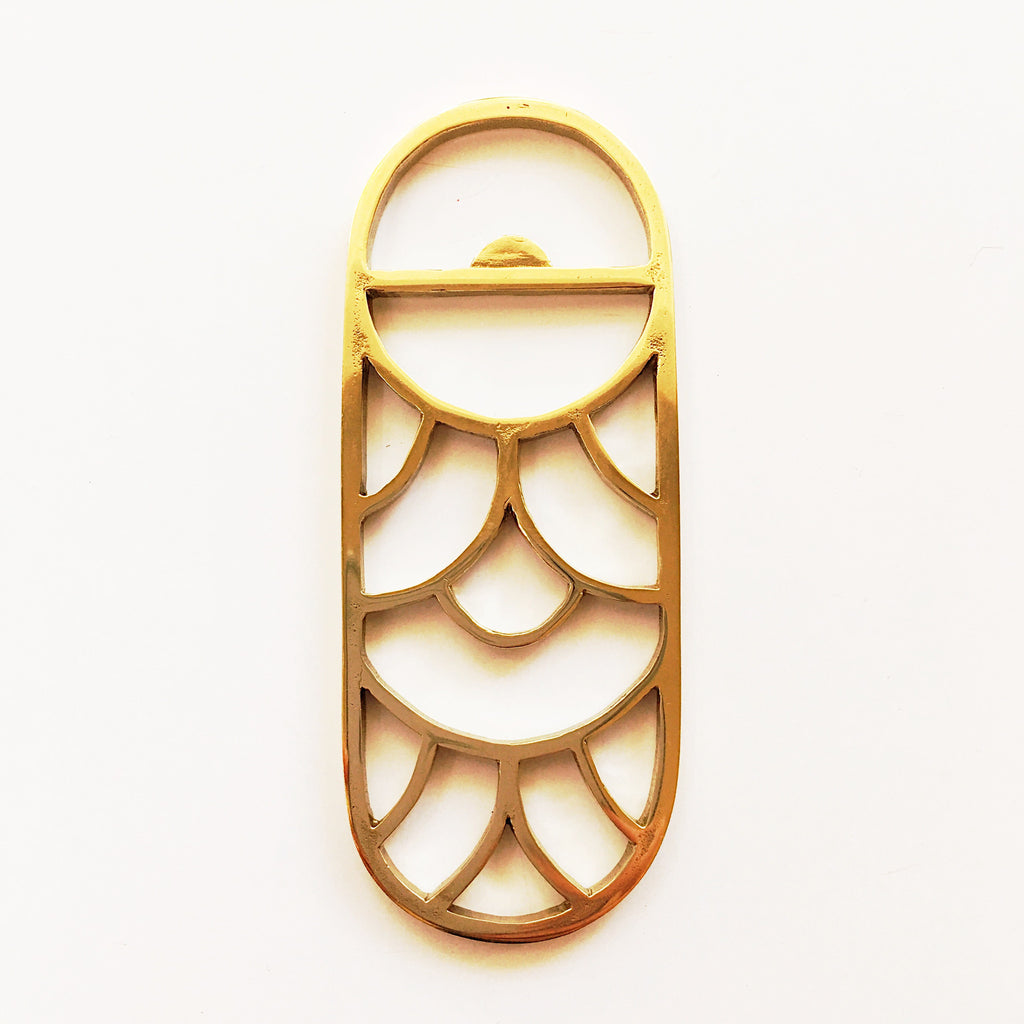 Deco Bottle Opener