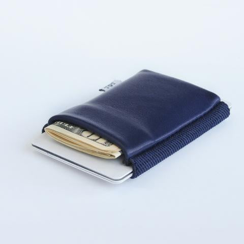 TGT 2.0 Wallet in Midnight