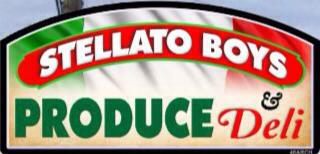 Stellato Boys Produce now Carrying El Wingador Sauce