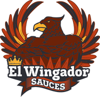 El Wingador Sauces
