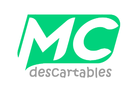 MC Descartables
