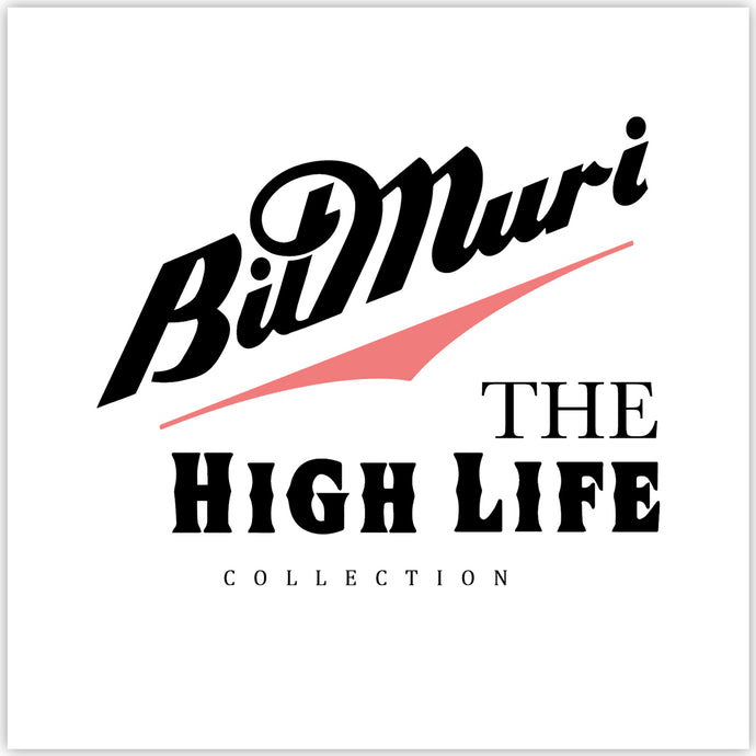 The High Life Collection (2019) Hi-Res Download - Boketo Media