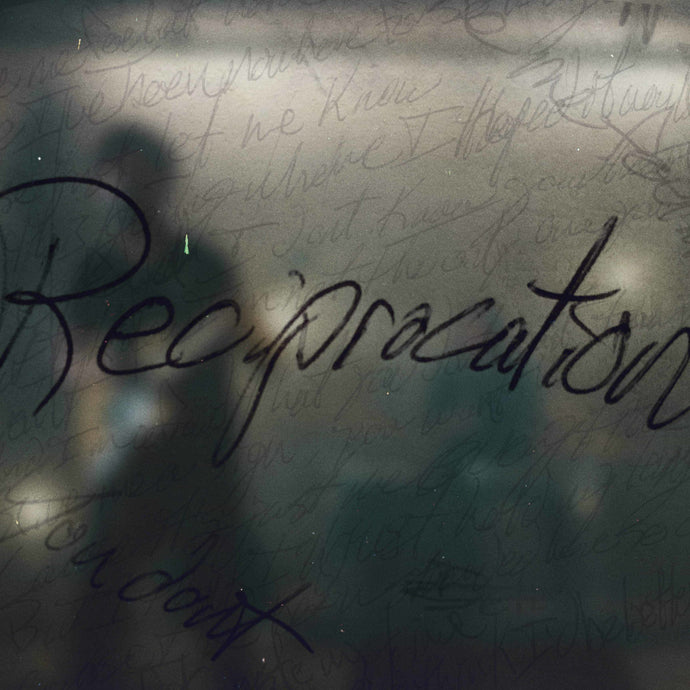 Reciprocation (Remastered) Hi-Res Download - Boketo Media