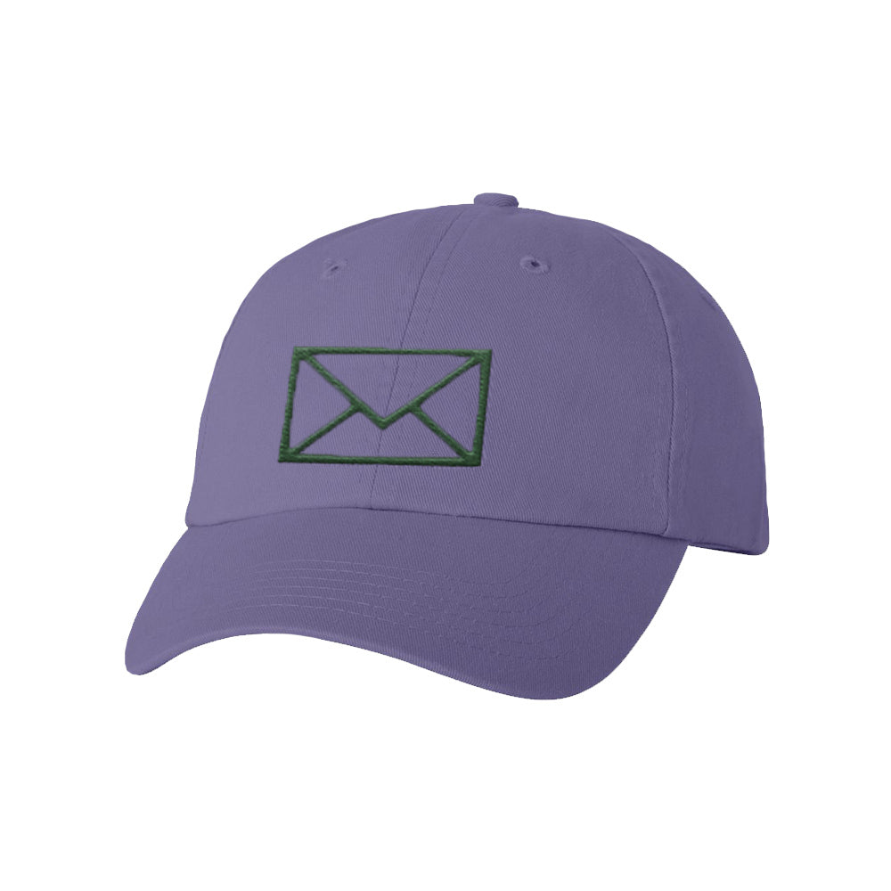 Dad Hat - Boketo Media