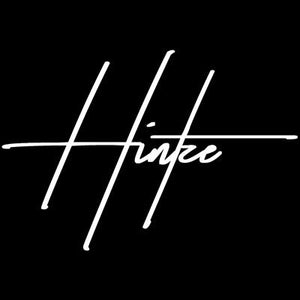Hintze Media LLC
