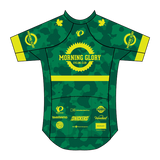 Men's P.R.O. Pursuit LTD Speed Jersey - Camo