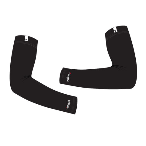 ACCESSOIRES UNISEX FP THERMAL ARM WARMERS