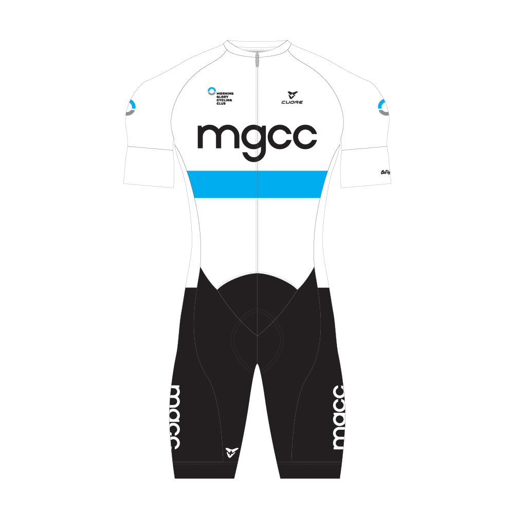 SILVER WOMEN S SLEEVE TWO IN ONE SUIT – Morning Glory Cycling Club a416c6ef4