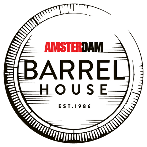 ONE X $200 Amsterdam Barrel House Gift Certificate - (Retail: $200)