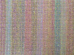 Load image into Gallery viewer, Handwoven Fabric, 100% Wool