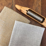 Load image into Gallery viewer, Original Seven Twills Tea Towel, Linen Cotton & Hemp