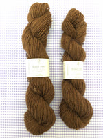 Load image into Gallery viewer, Pure Alpaca DK Weight Yarn