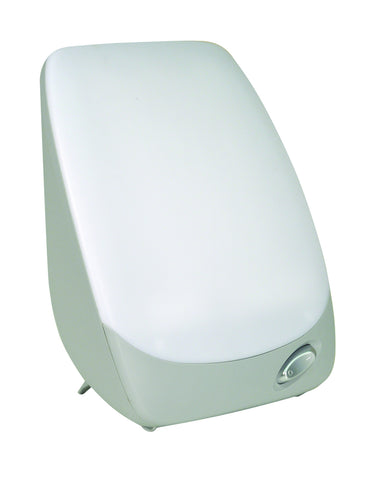 Aidapt 10000 Lux Mini SAD Light Therapy Lamp