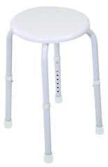 Aidapt Multi-Purpose Adjustable Stool