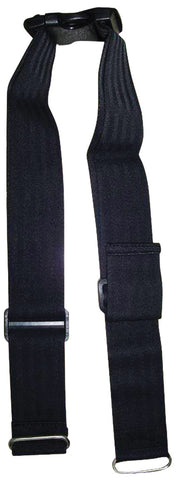 Aidapt Lap Strap for Wheelchair or Scooter