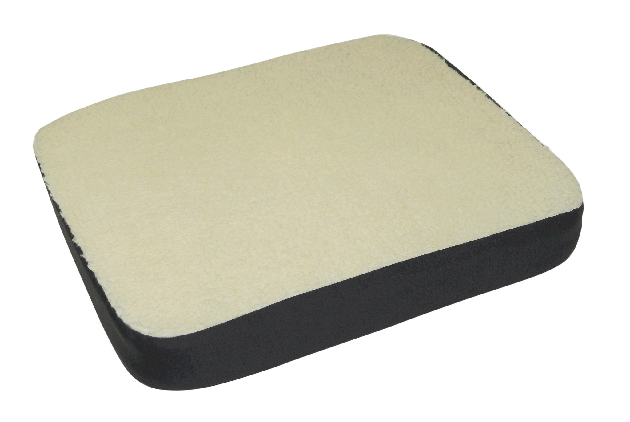 Aidapt Gel Comfort Cushion