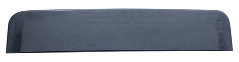 Aidapt Easy Edge Threshold Rubber Ramp