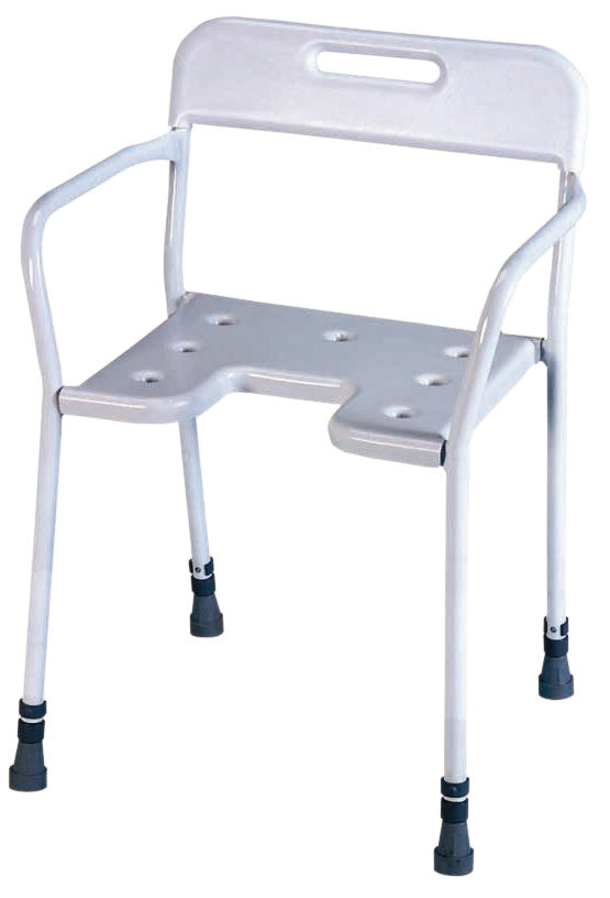 Aidapt Darenth Shower Chair
