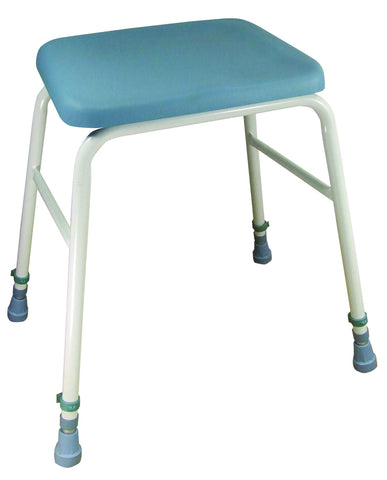 Aidapt Astral Perching Stool