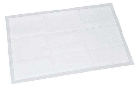Aidapt Disposable Bed Pads