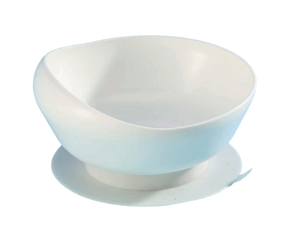 Aidapt Large Scoop Bowl
