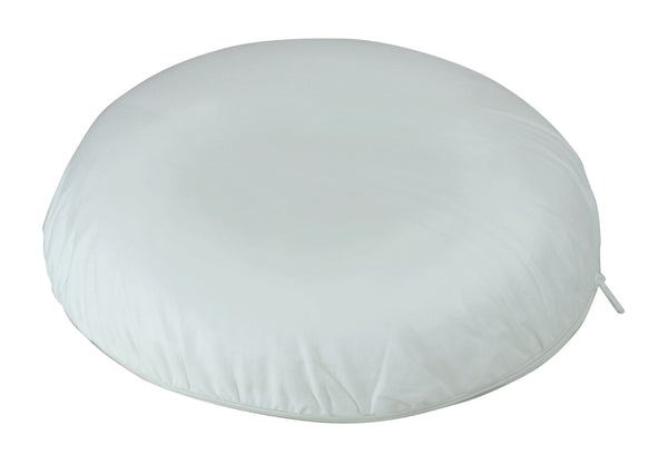 Aidapt Pressure Relief Ring Cushion