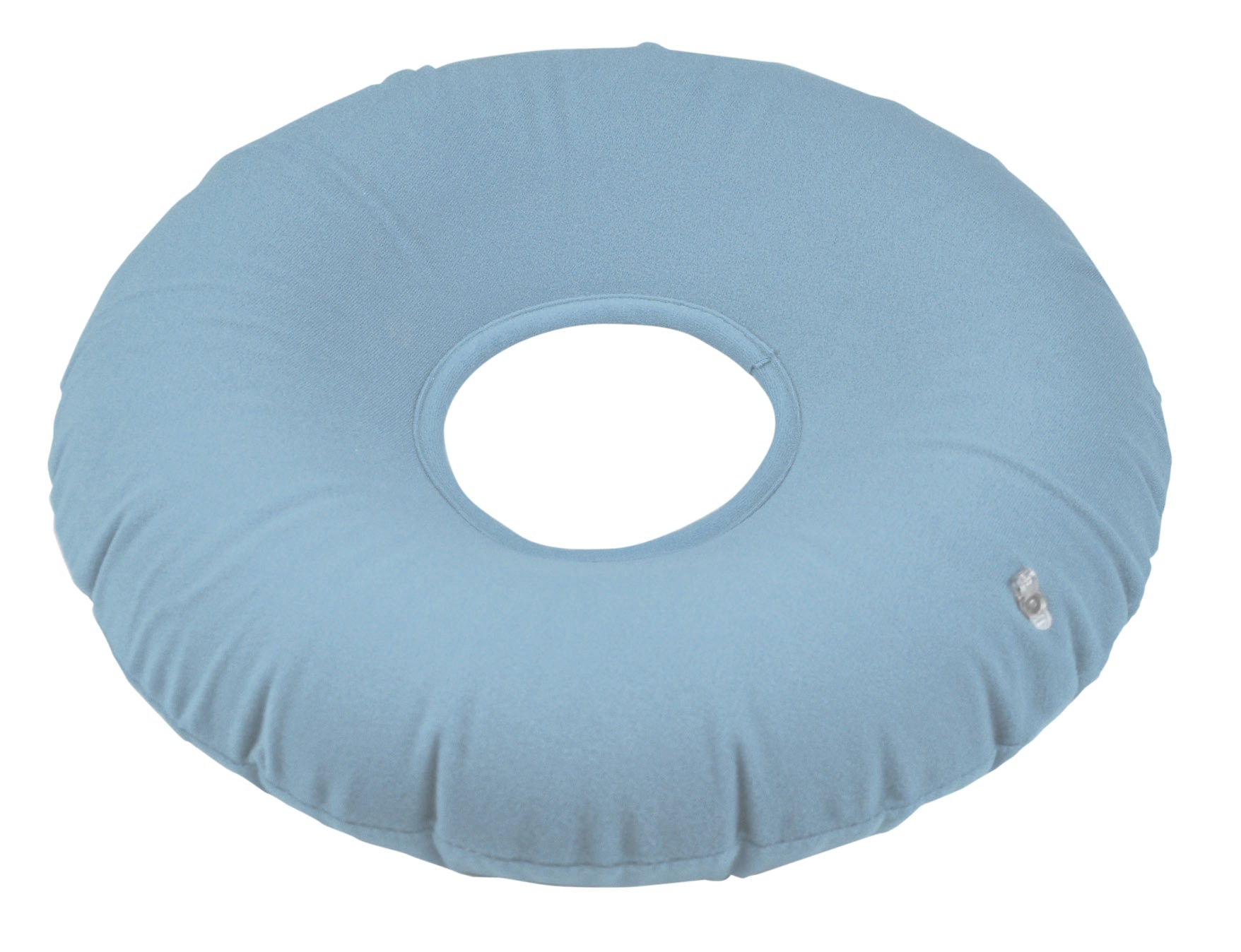 Aidapt Inflatable Pressure Relief Ring Cushion