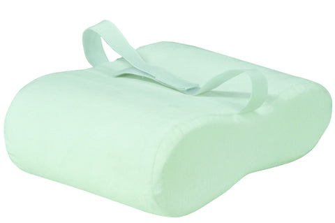 Aidapt Memory Foam Leg Pillow