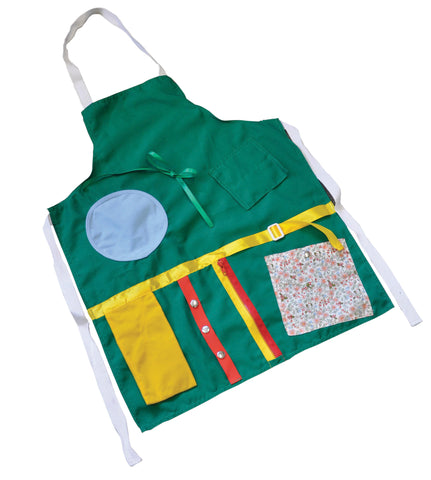 Aidapt Activity Apron