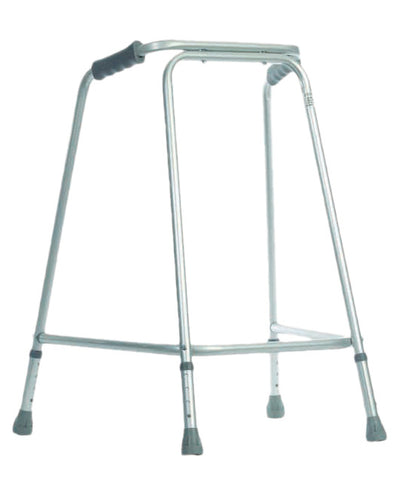 Aidapt Lightweight Walking Frame for Home Use