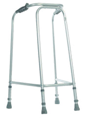 Aidapt Ultra Narrow Lightweight Walking Frame