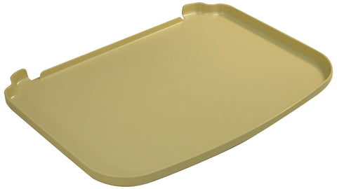 Aidapt Replacement Tray for the Wingmore Trolley