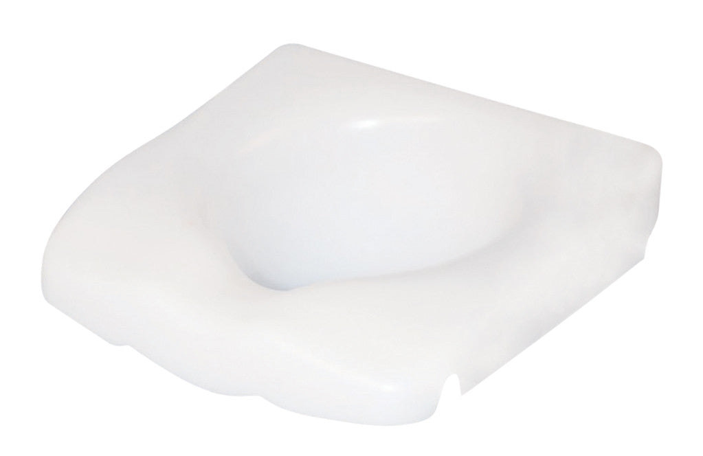 Aidapt President Replacement Toilet Seat