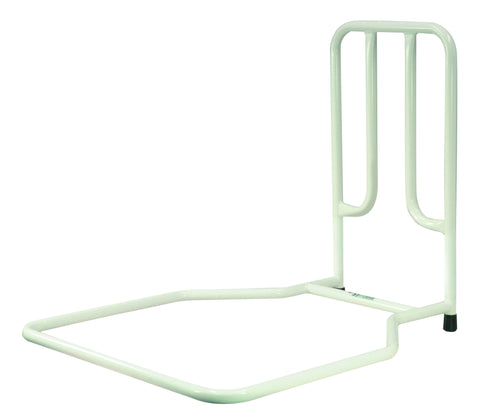 Aidapt Solo Fixed Height Bed Transfer Aid