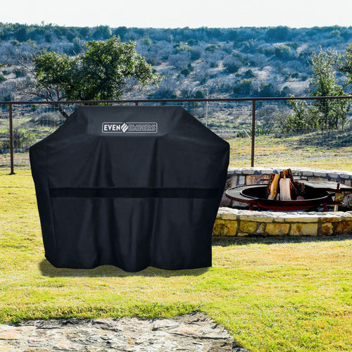 Even Embers® 60 Inch Grill Cover
